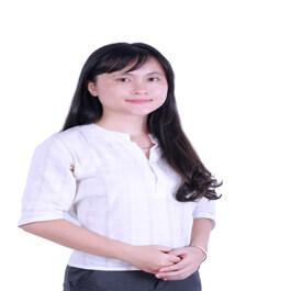 Co_Trang